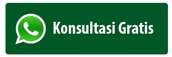 www.aqualuxcentral.com