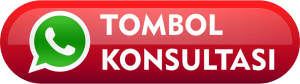 TOMBOL KONSULTASI